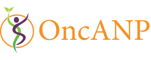 Oncology Association of Naturopathic Physicians (OncANP)
