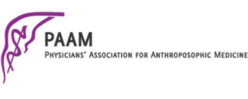 Physicians' Association of Anthroposophical Medicine (PAAM)