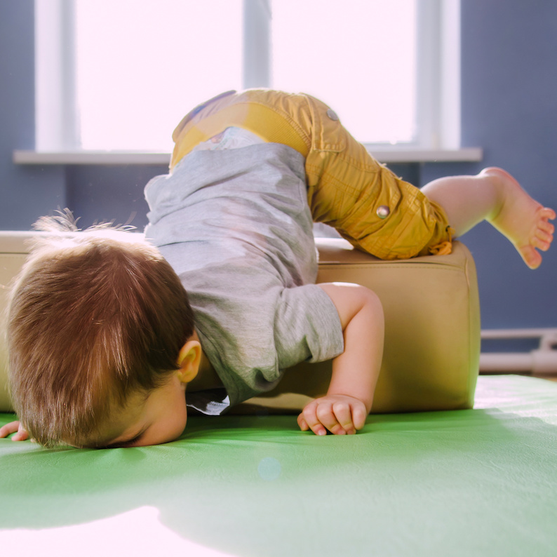 homeopathic pain and first aid remedies for age 2 up