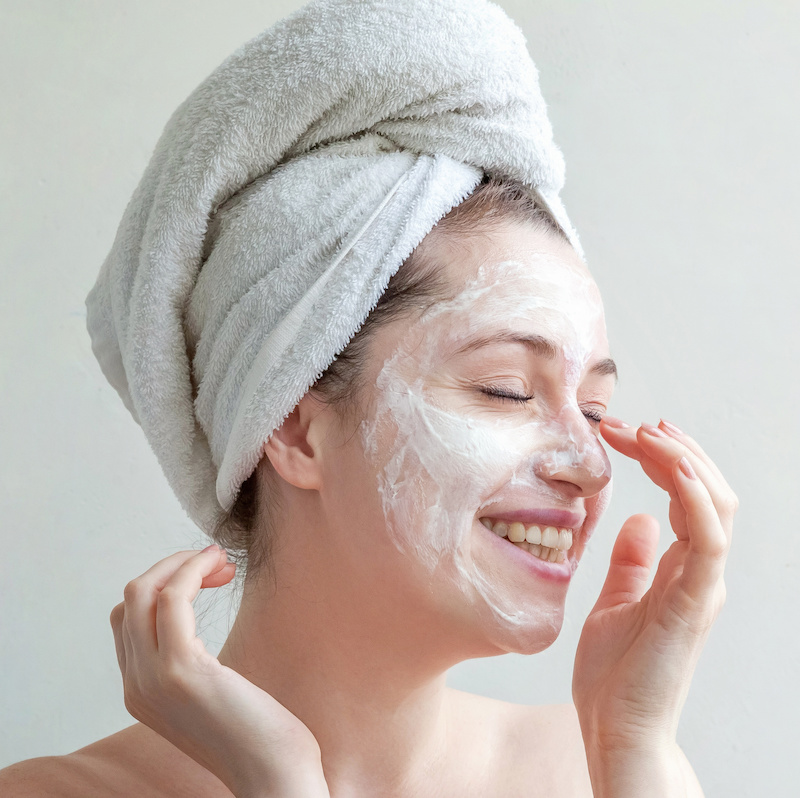 Uriel Pharmacy - Natural Skin Care Products